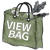View My Shopping Bag
