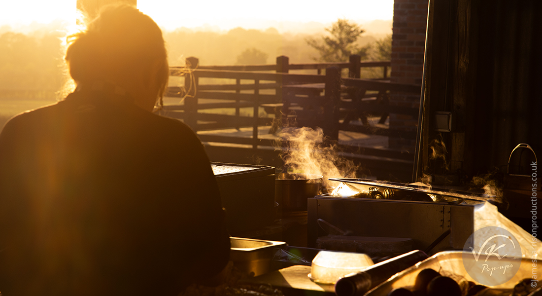 vaughans-kitchen-sunset.jpg
