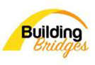 Building Bridges programme