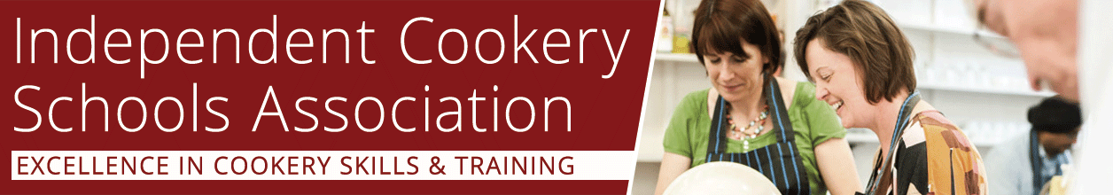 indep cookery schools logo