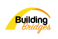 Buildgin Bridges logo