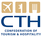 Confederation of Tourism & Hospitality